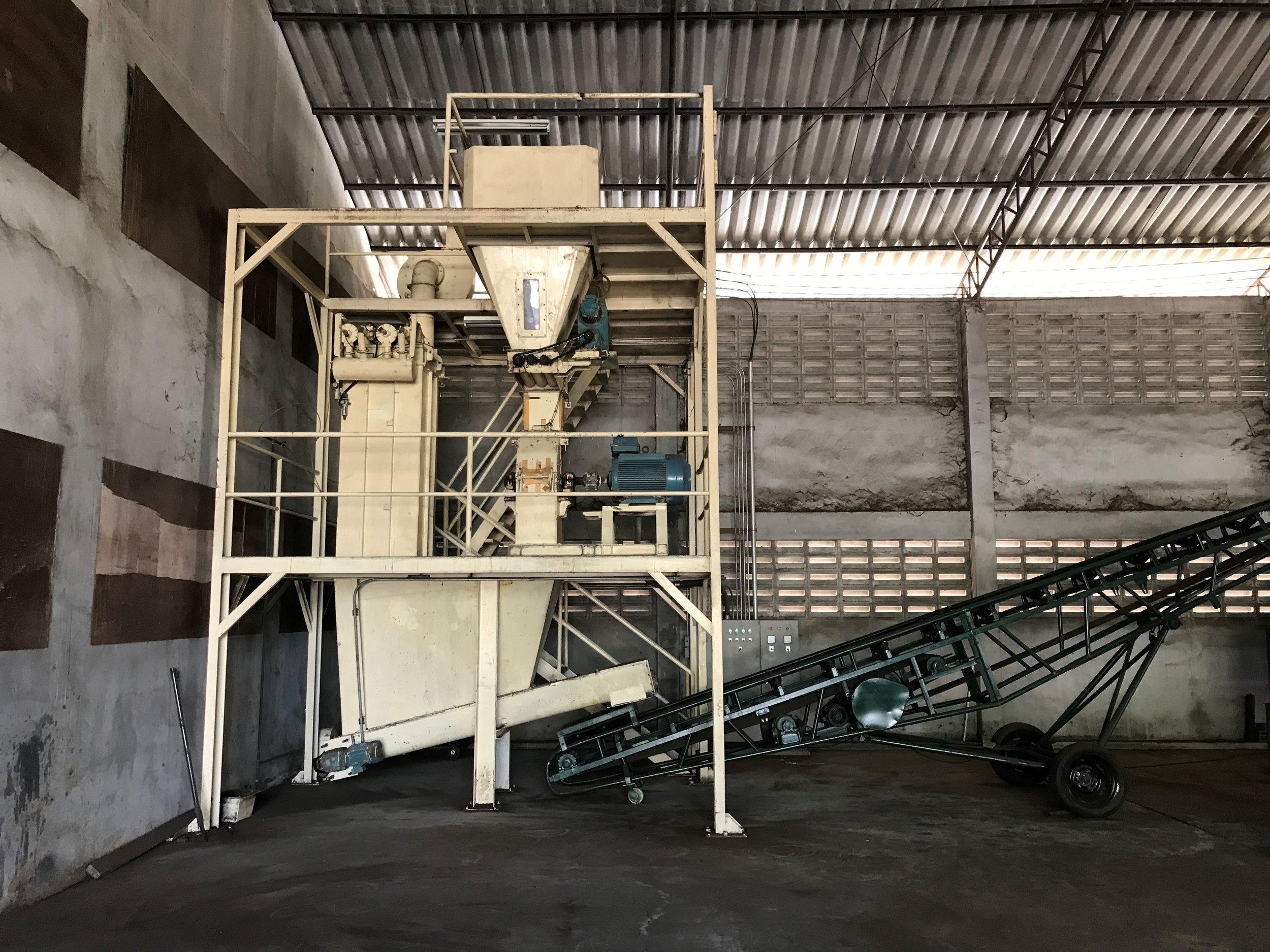 Factory3.jpg