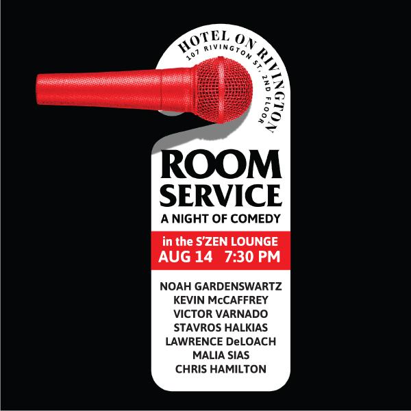 Room_Service_8_14_18sm.jpg