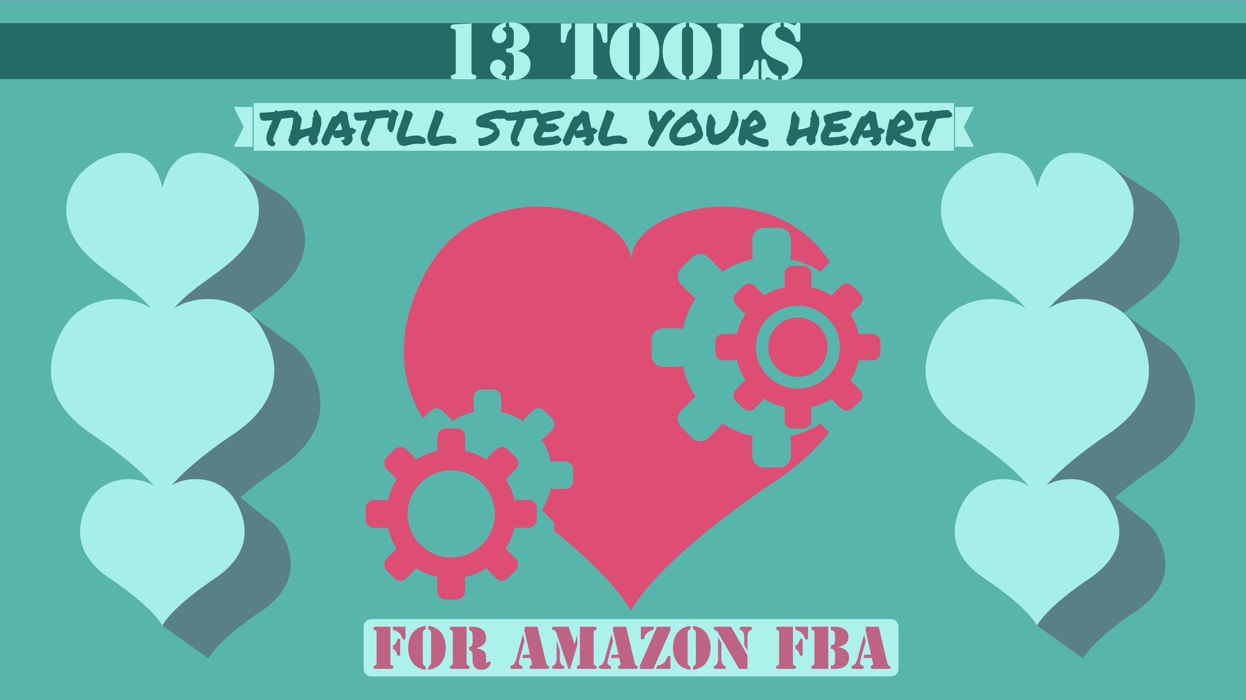 CLICK THE IMAGE TO GET YOUR LIST OF LOVELY TOOLS!