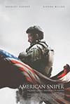 american-sniper-poster.png
