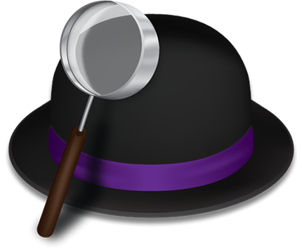alfred-logo.png