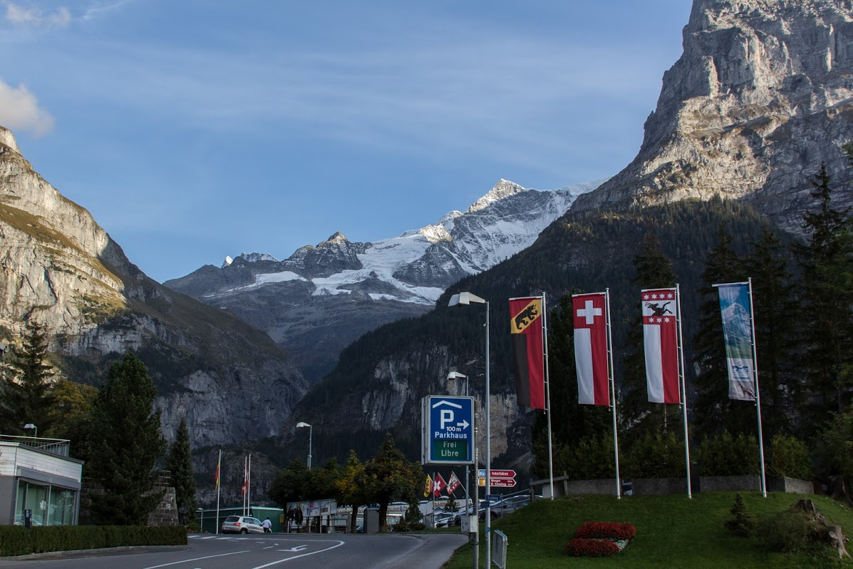 Grindelwald-14.jpg