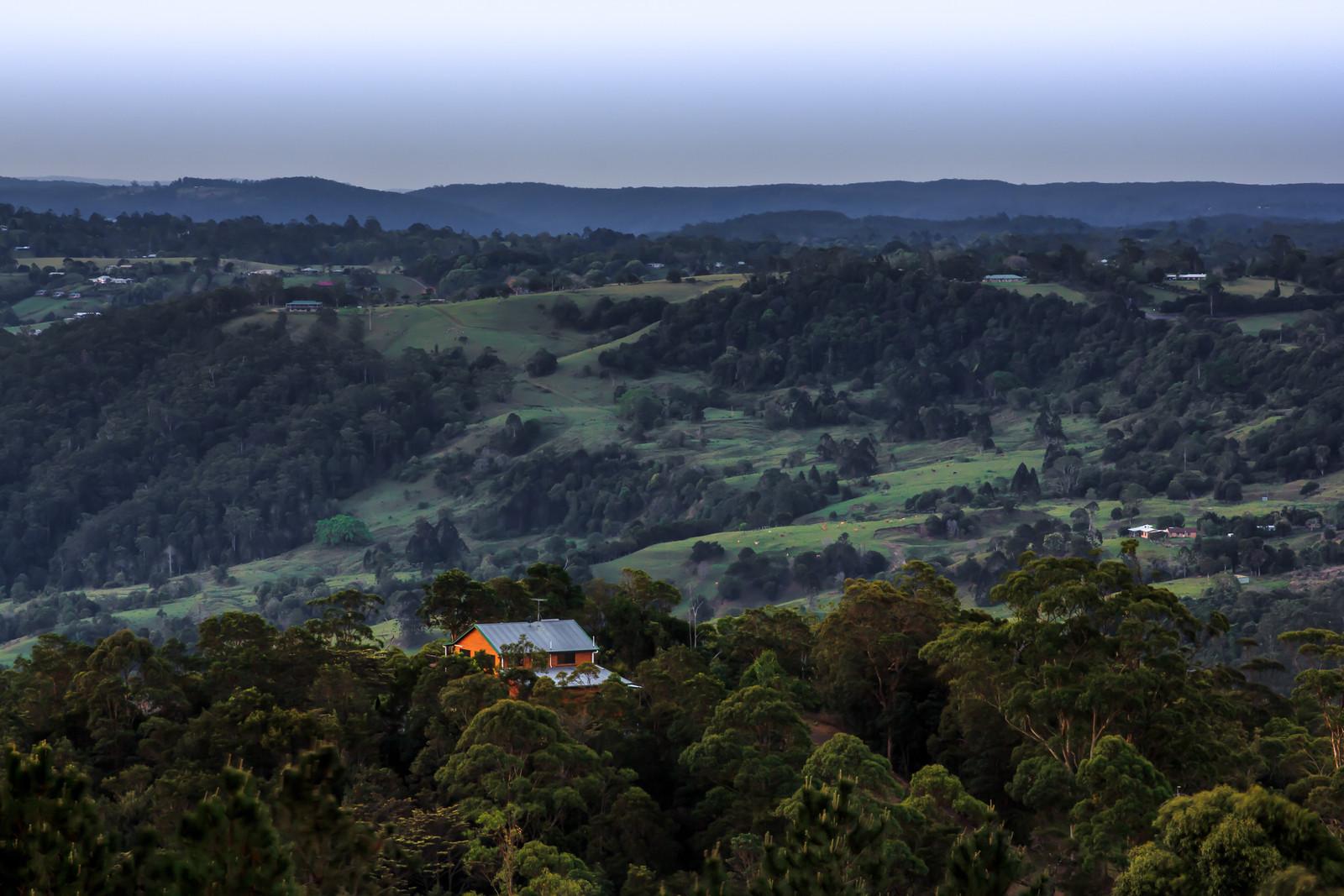 house-on-the-hill-X3.jpg