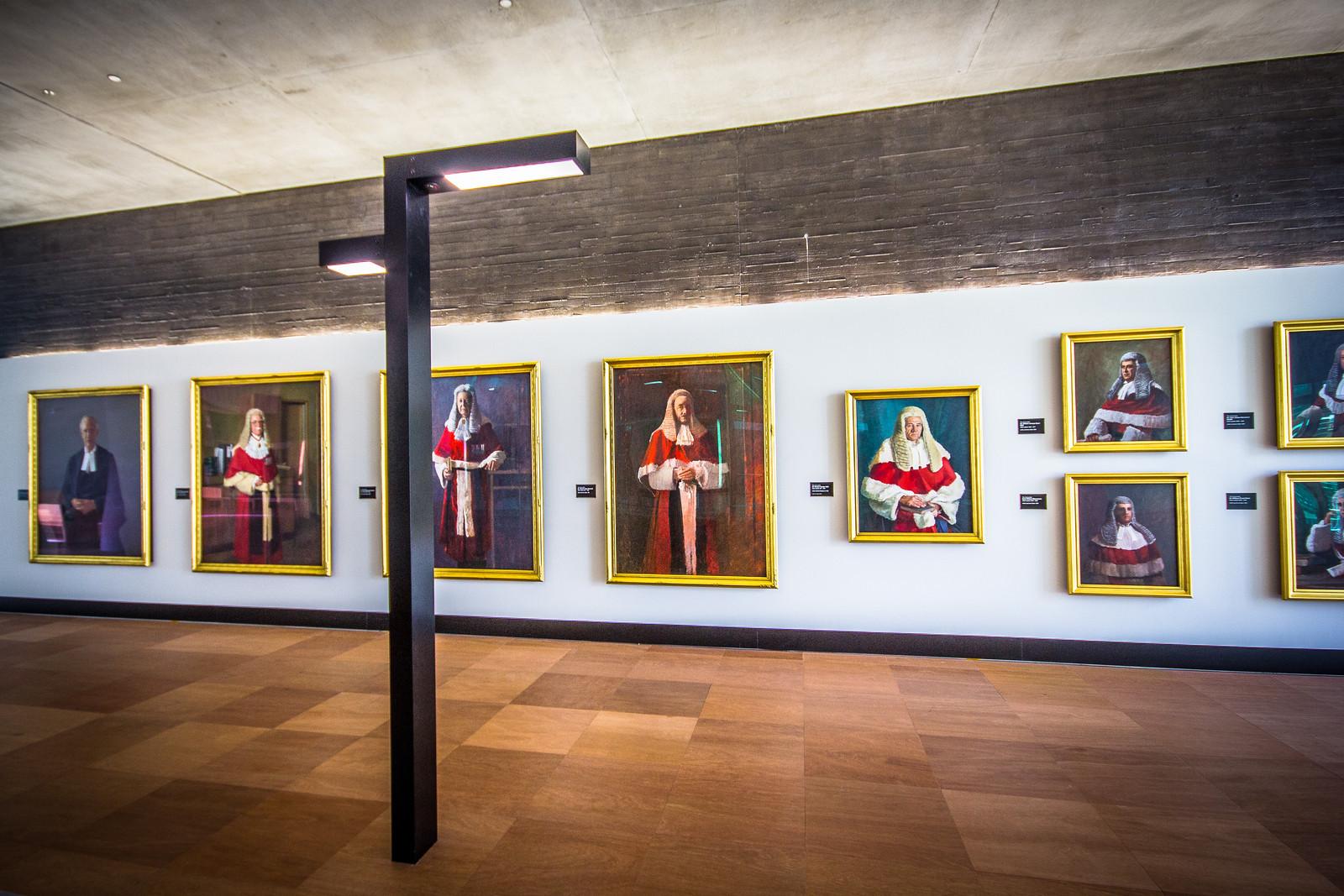 queensland-judges-X3.jpg