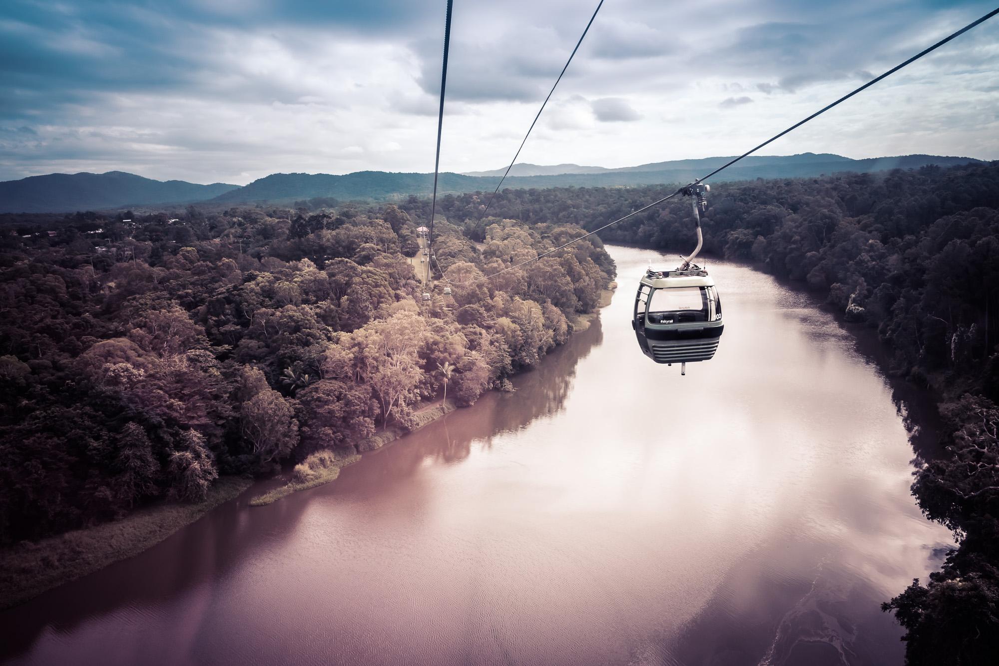 Sky-Ride-to-Kuranda.jpg