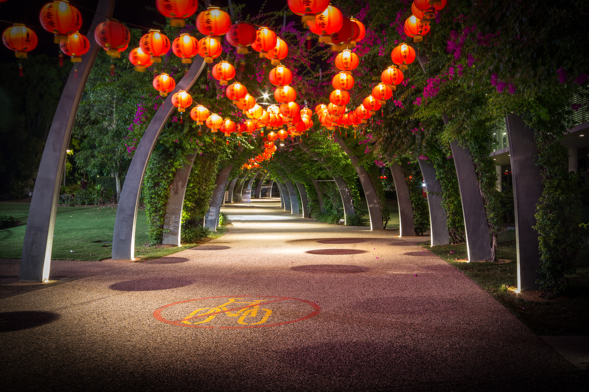 The-Lanterns-of-South-Bank.jpg