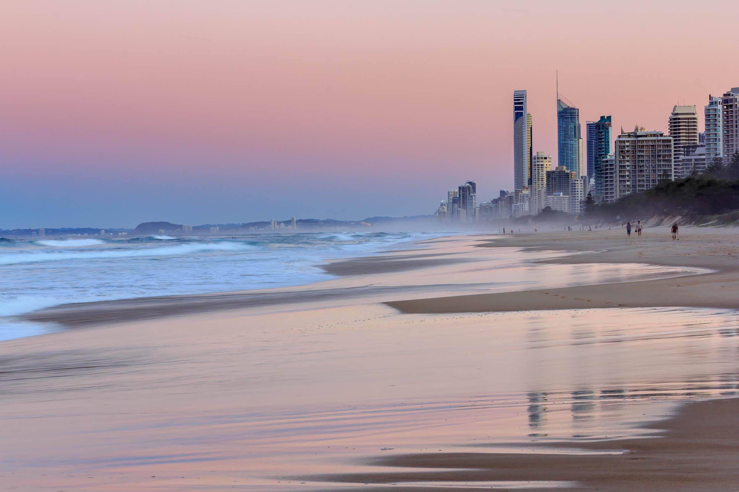 Main Beach at Sunset.jpg