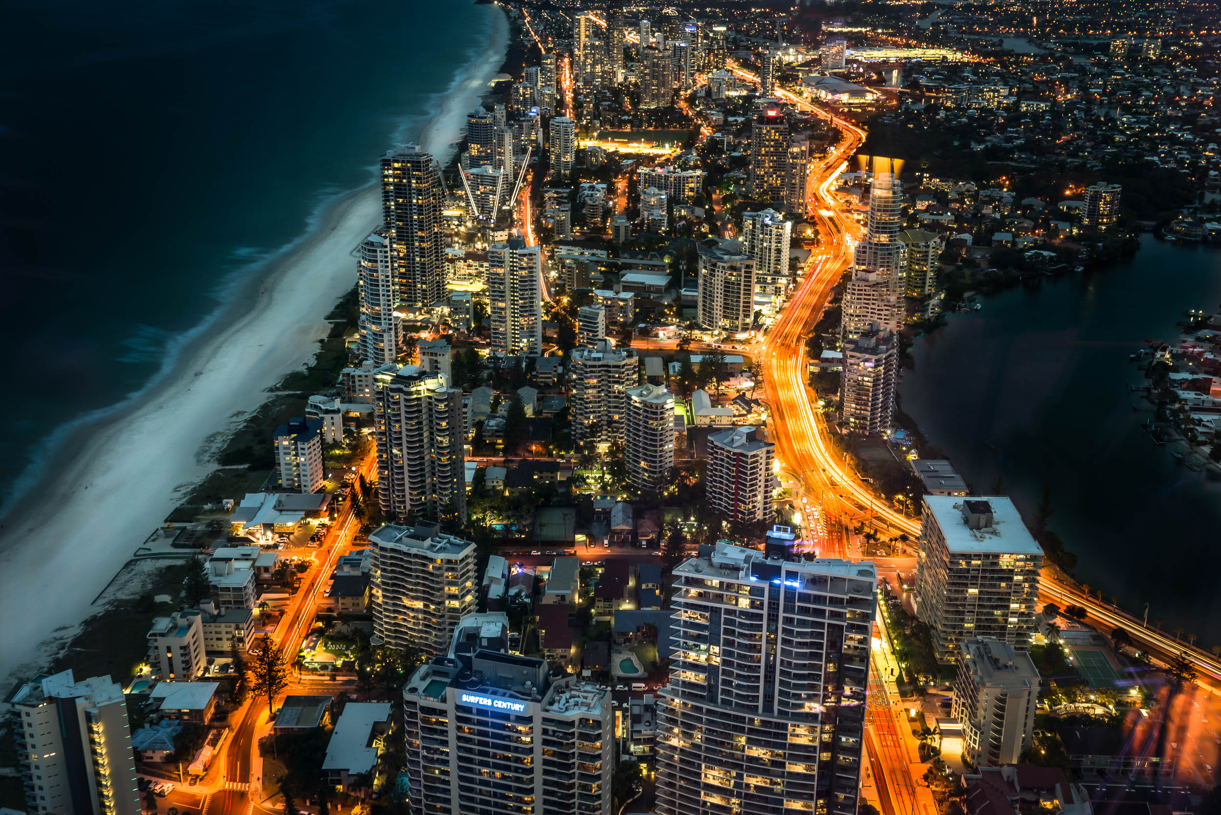 Gold Coast Q1 Looking South.jpg