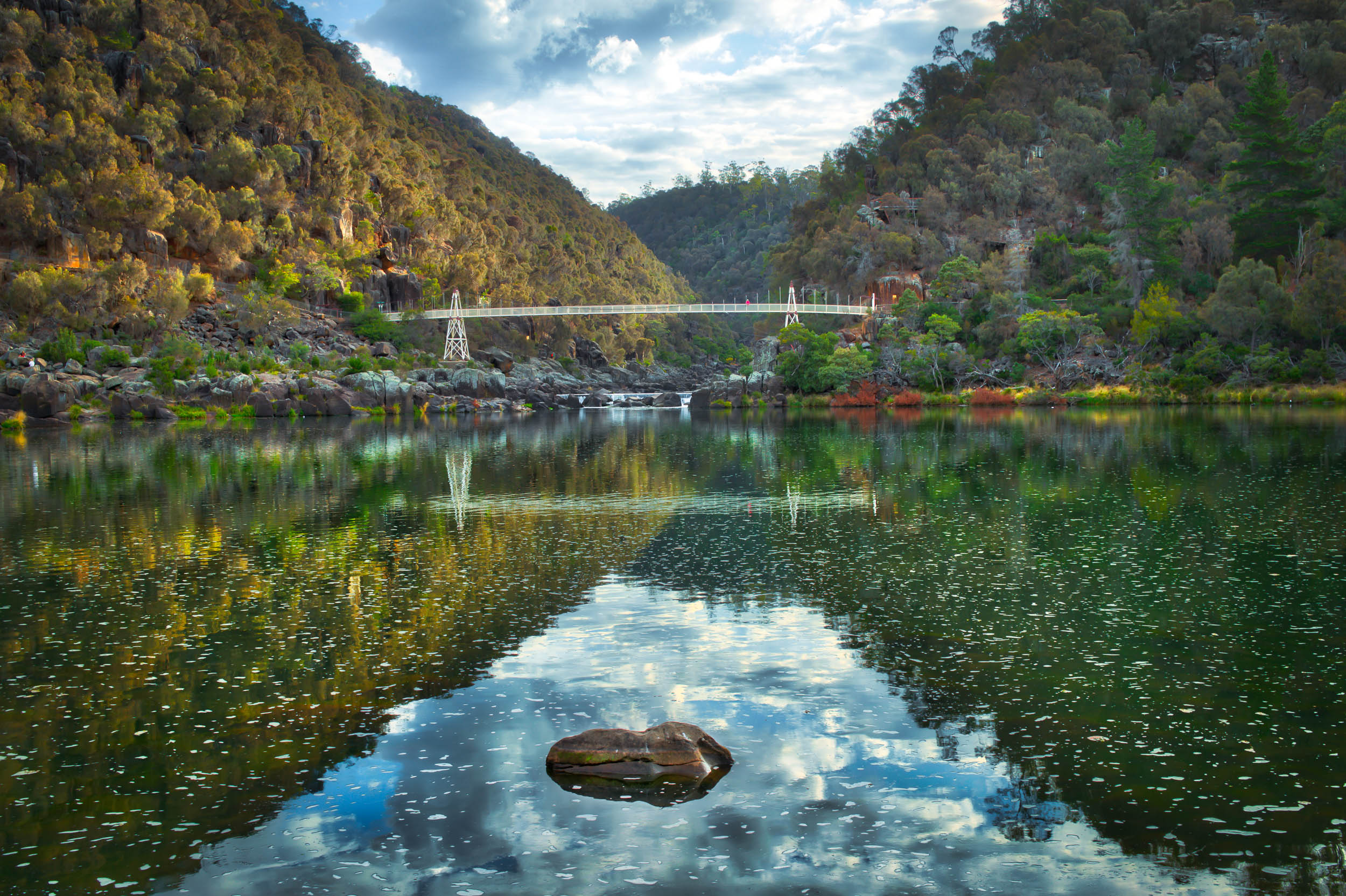 Cataract Gorge Harmony.jpg