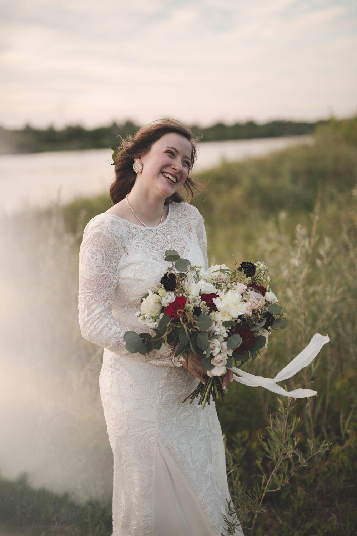Kath__26_Dave_Wedding_-_20181002.jpg