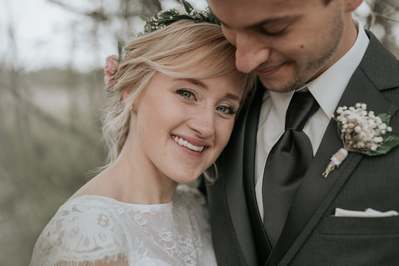 Jessica__26_Ezra_Wedding_-_20180490.jpg