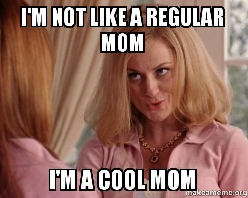 mean-girls-cool-mom-University-Dodge-1.jpg