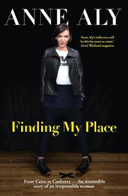 finding-my-place.jpg