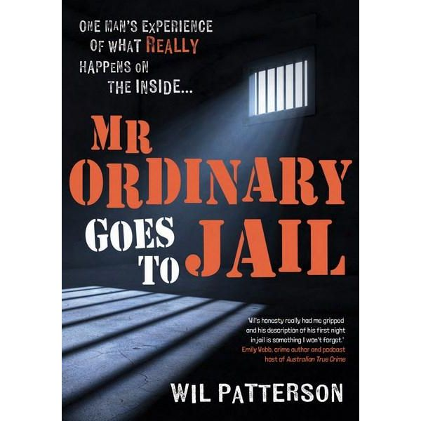 mr-ordinary-goes-to-jail.jpg