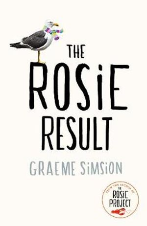 the-rosie-result.jpg