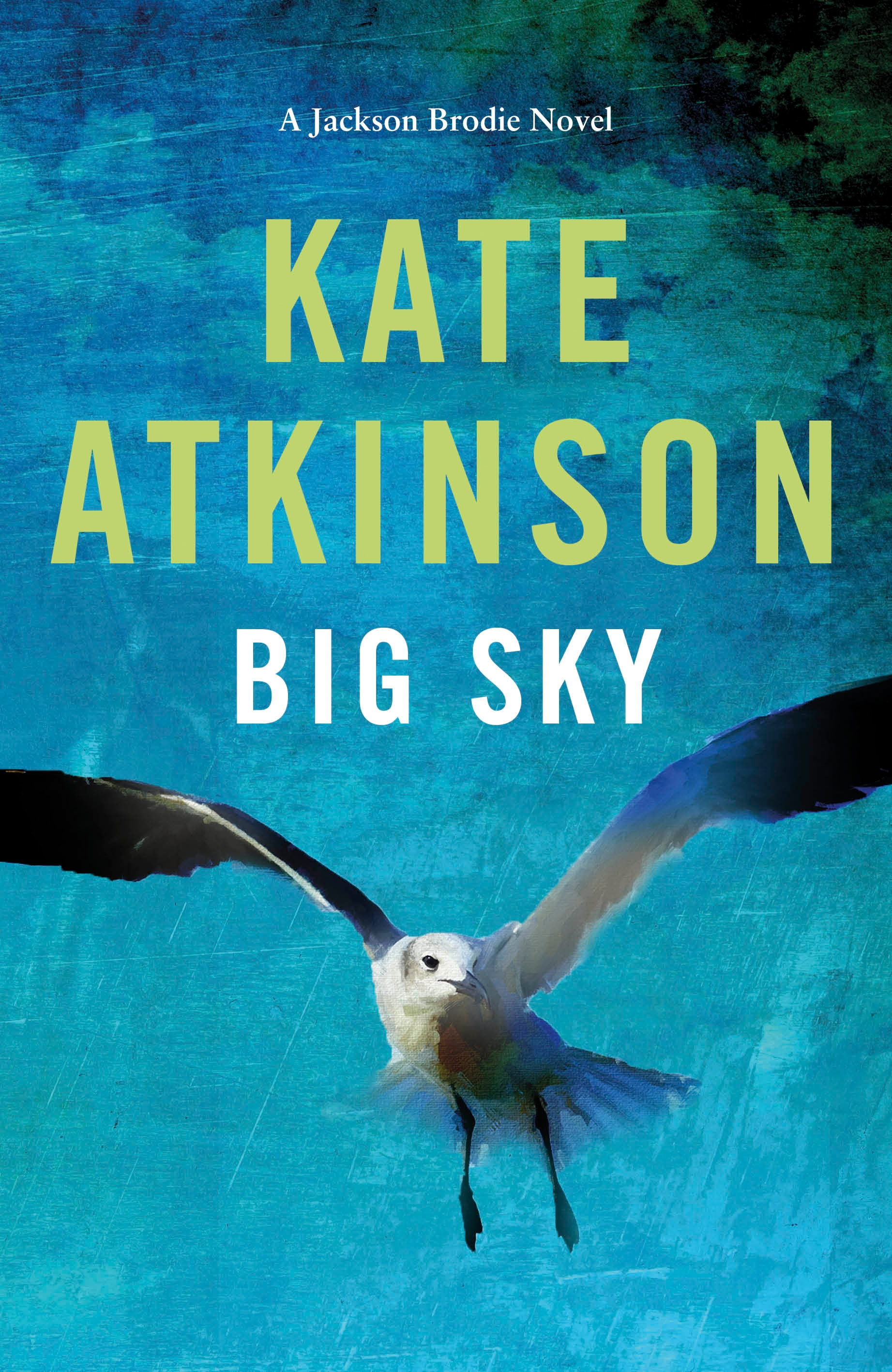 Big Sky - Kate Atkinson.jpg