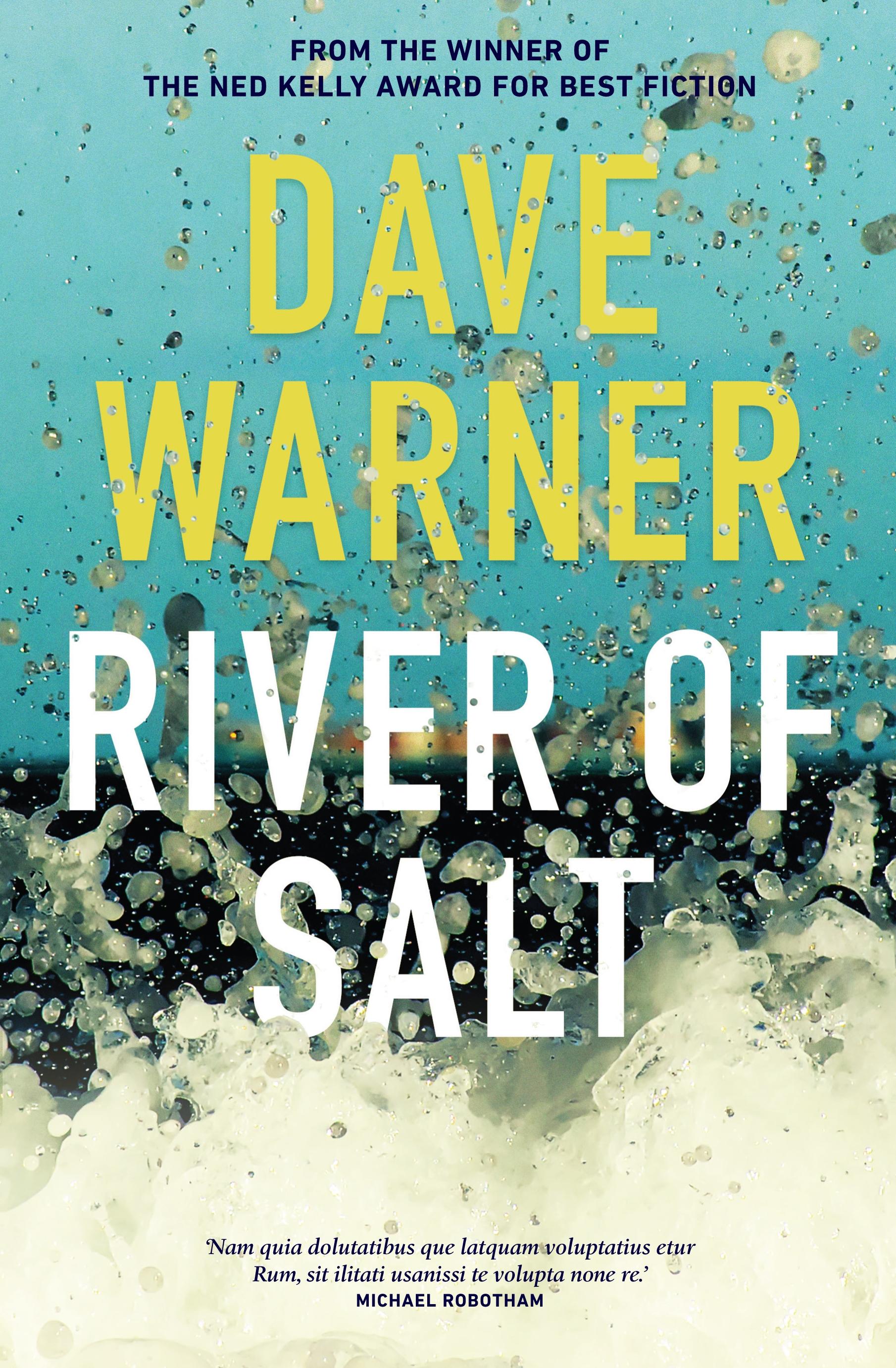 River of Salt - Dave Warner.jpg