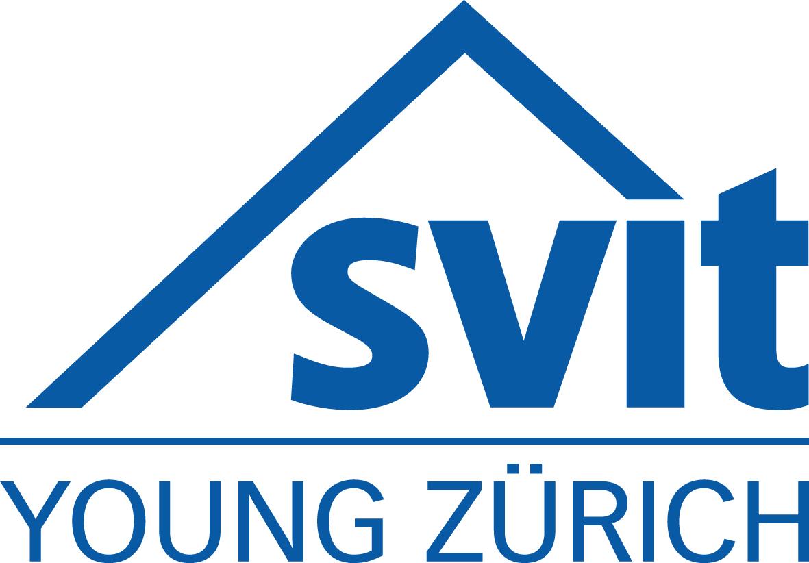 Immobilienverkauf und Immobilienvermarktung mit Video von Häuser sowie Wohnungen und Neubauprojekte Immobilienmakler in Zug und Zürich Schweizerischer Verband der Immobilienwirtschaft SVIT Young SVIT Zürich