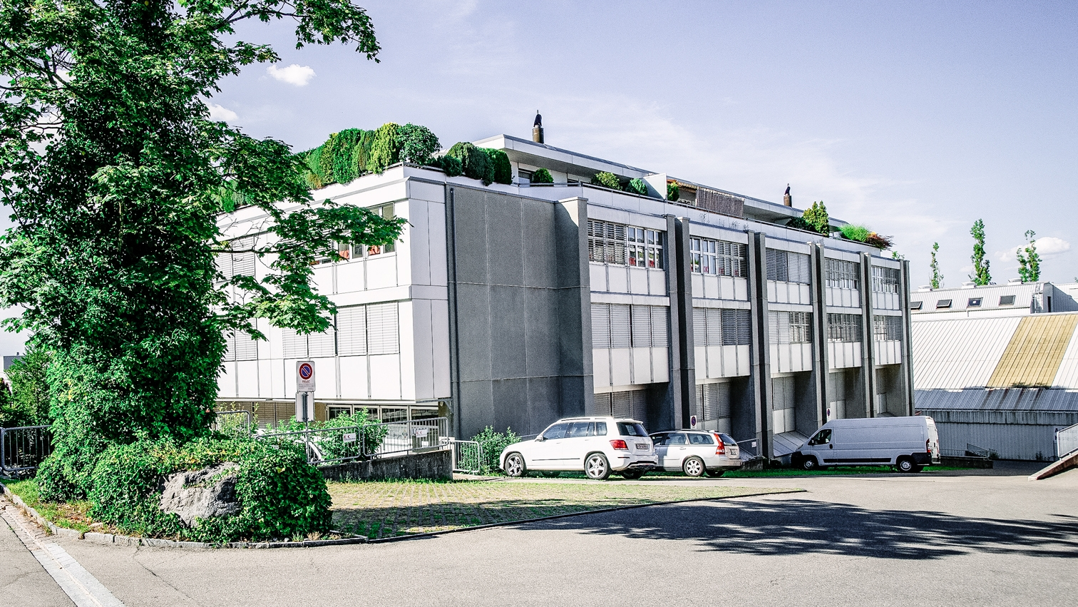 Boll_Immobilien_Thalwil_Gewerbe_04.jpg