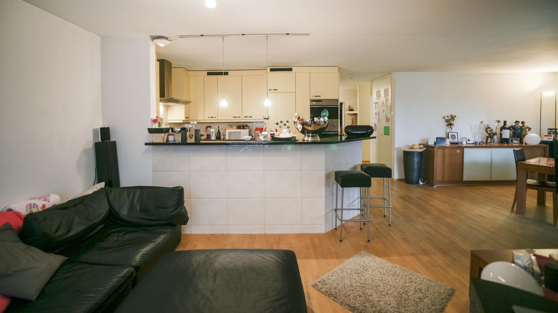 Boll_Immobilien_Haus_11.jpg