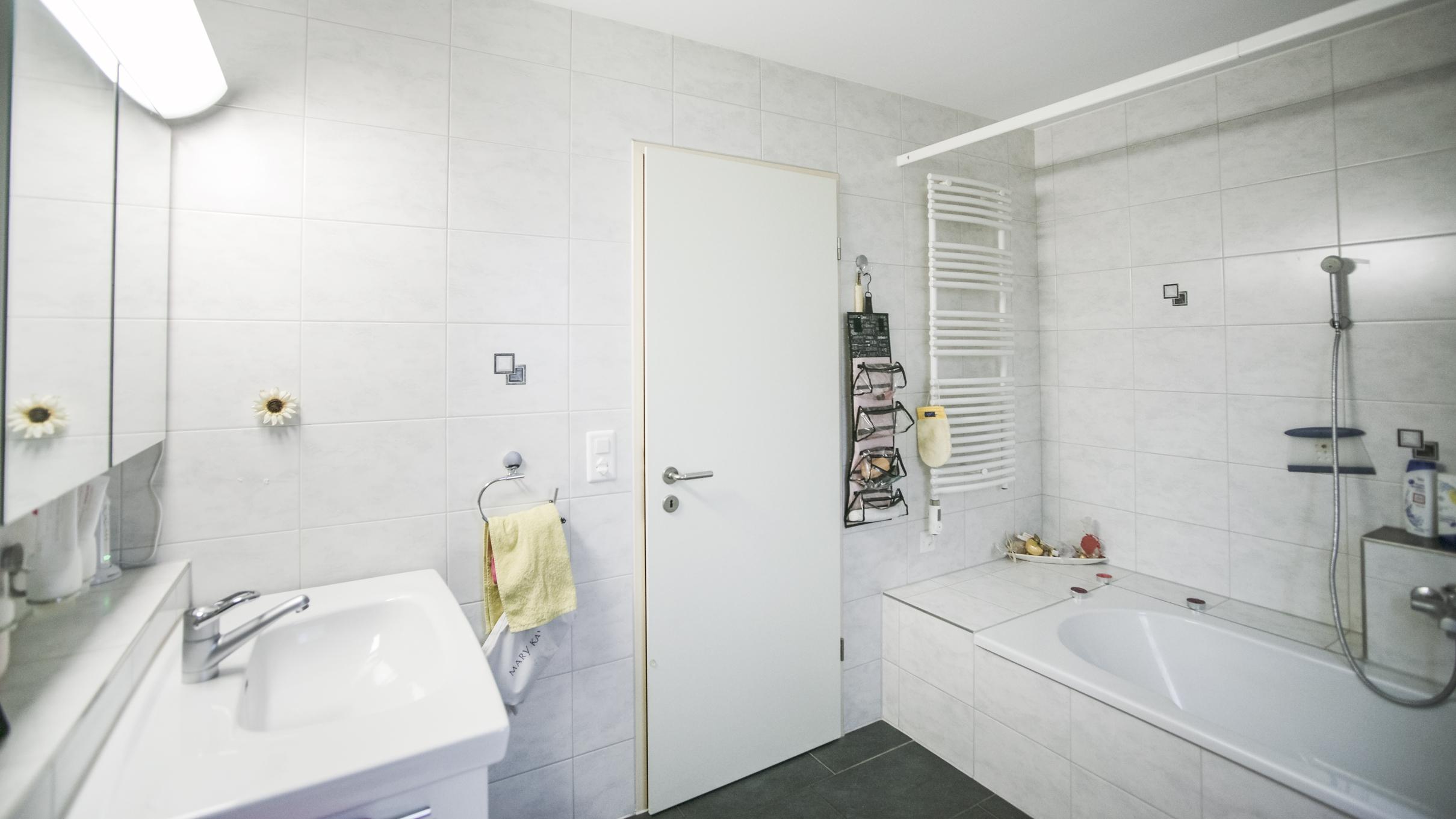 Boll_Immobilien_Haus_3.jpg