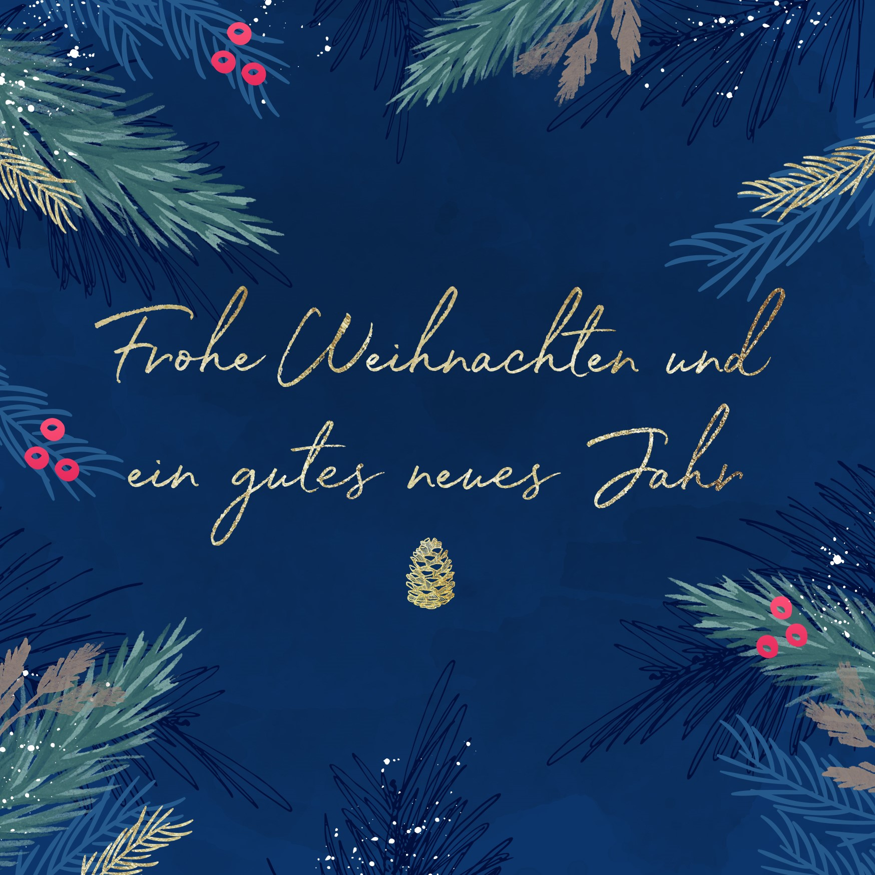 Weihnachten 2018.jpg
