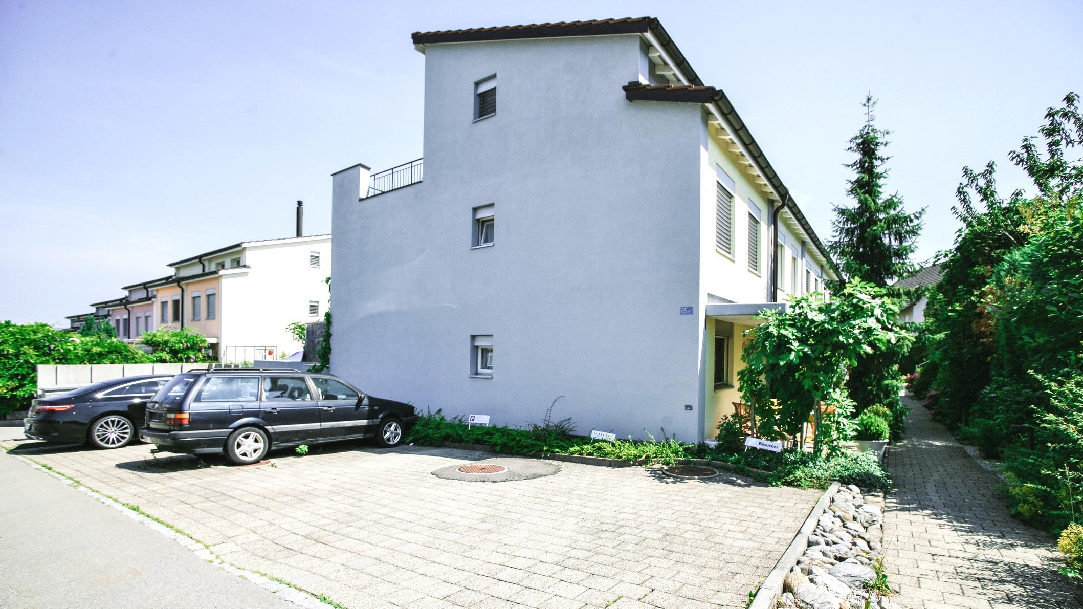 Boll_Immobilien_Richterswil_6.jpg