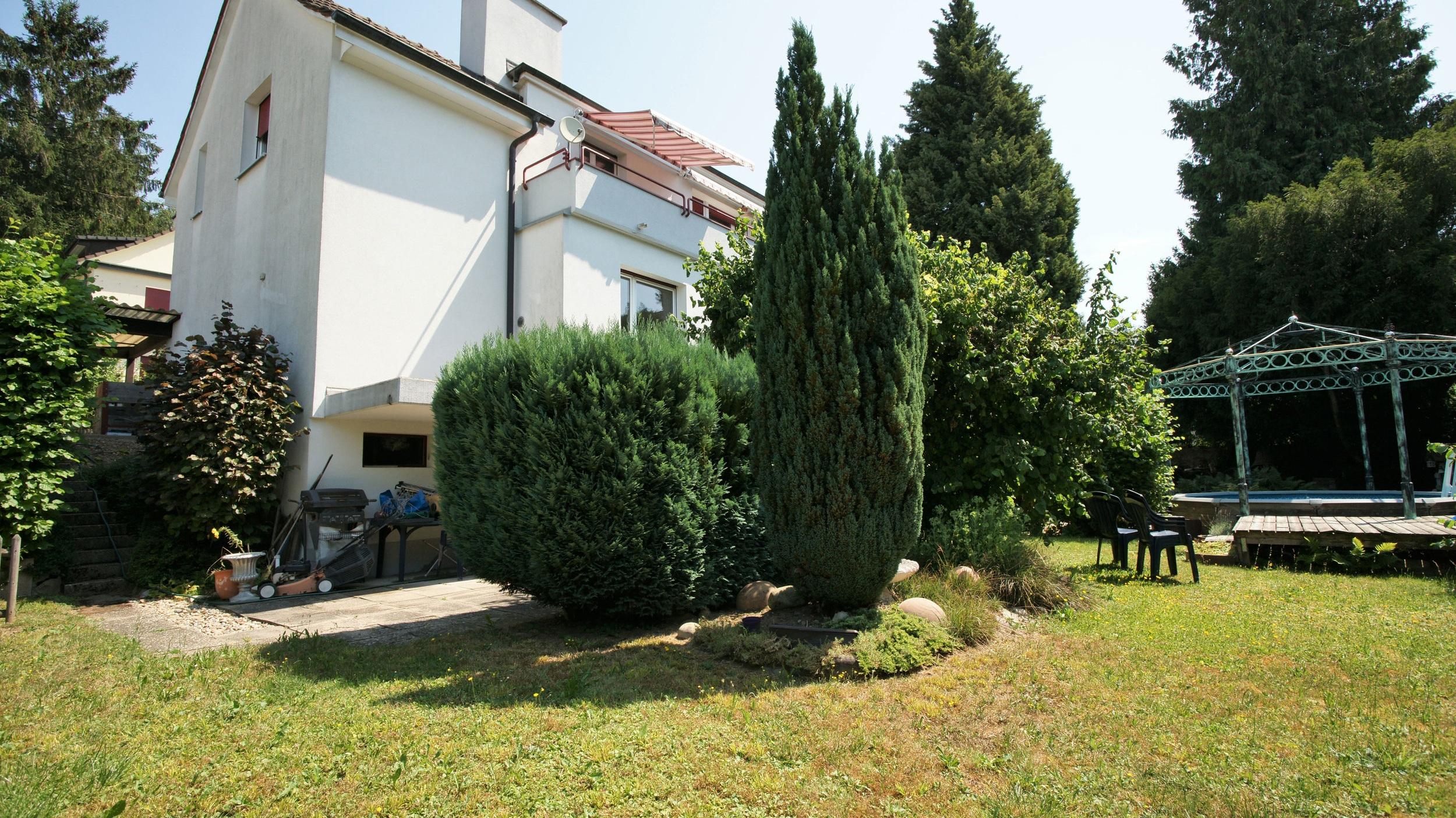 Aussenansicht-Gartenseite2.jpg