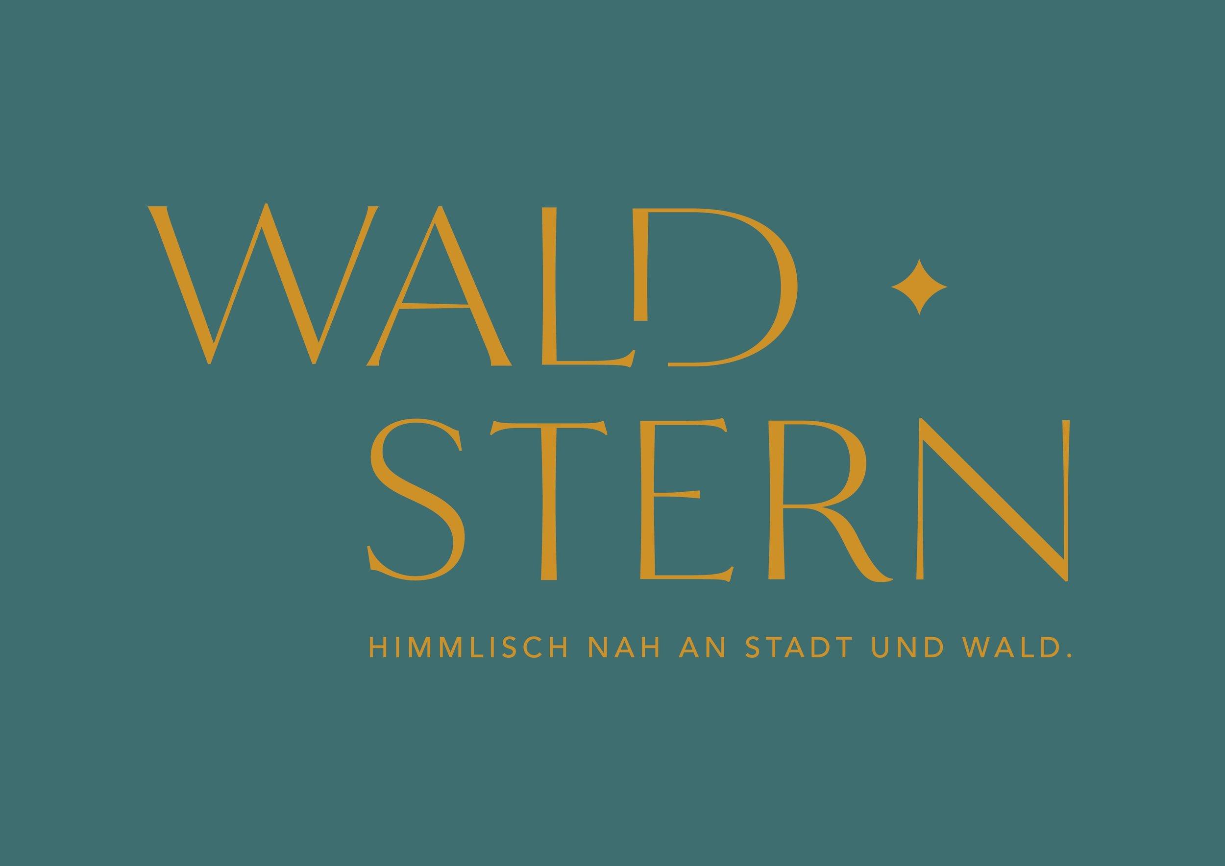 Waldstern - Himmlisch nah an Stadt und Wald. Birmensdorf Zürich Projektankündigung Verkauf Neubauprojekt Boll Immobilien .jpg