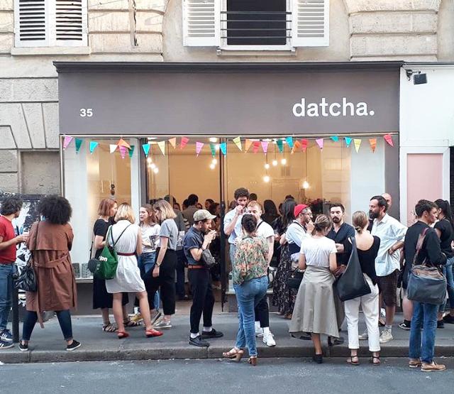 Ouverture boutique Datcha.jpg