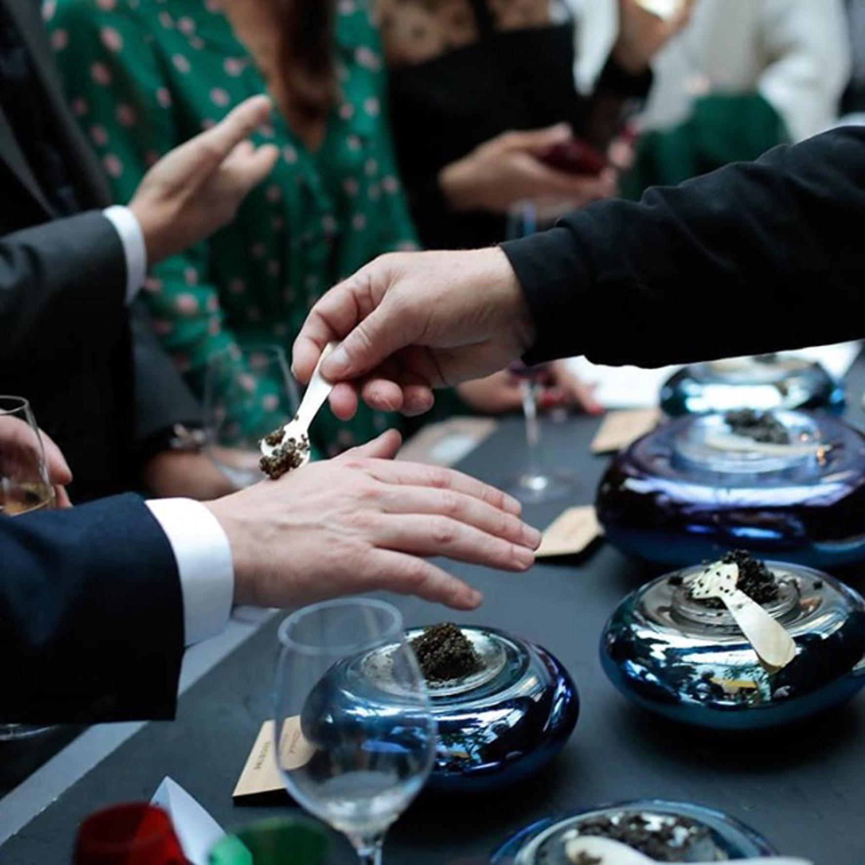 Plat Datcha x Bohemian Caviar.jpg