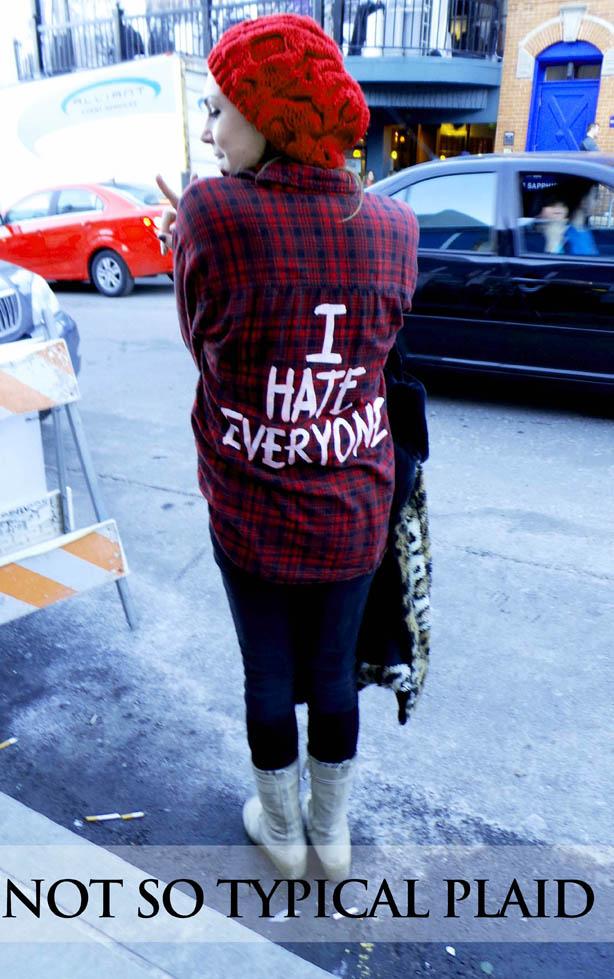Sundance Fashion
