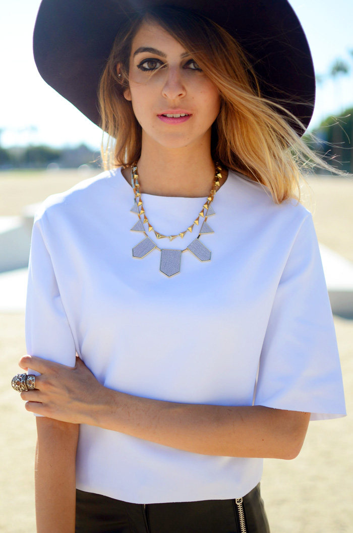 house of harlow jewelry