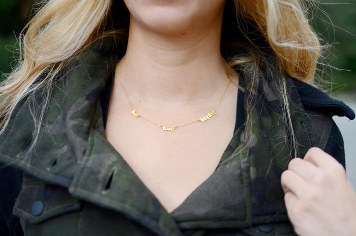 inspiring necklaces