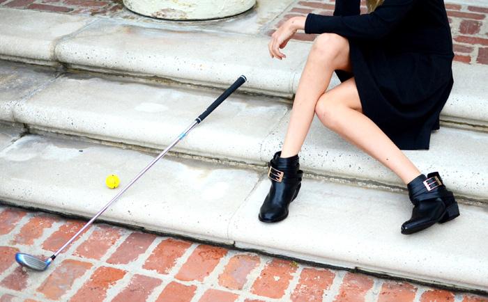 lacoste golf
