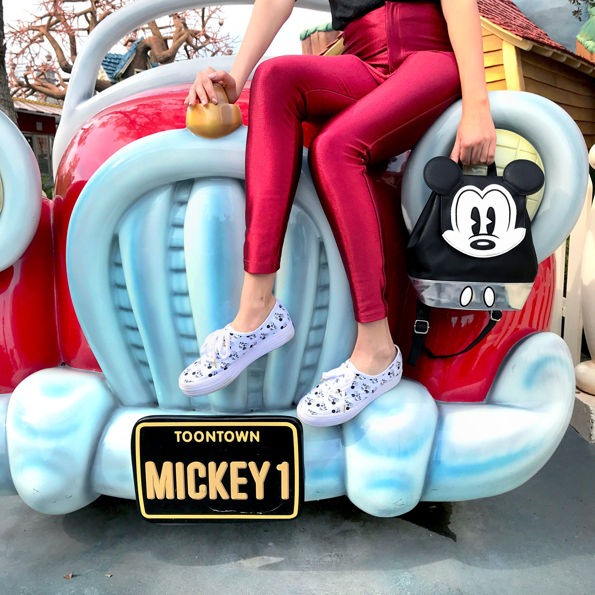 Disney 18.jpg