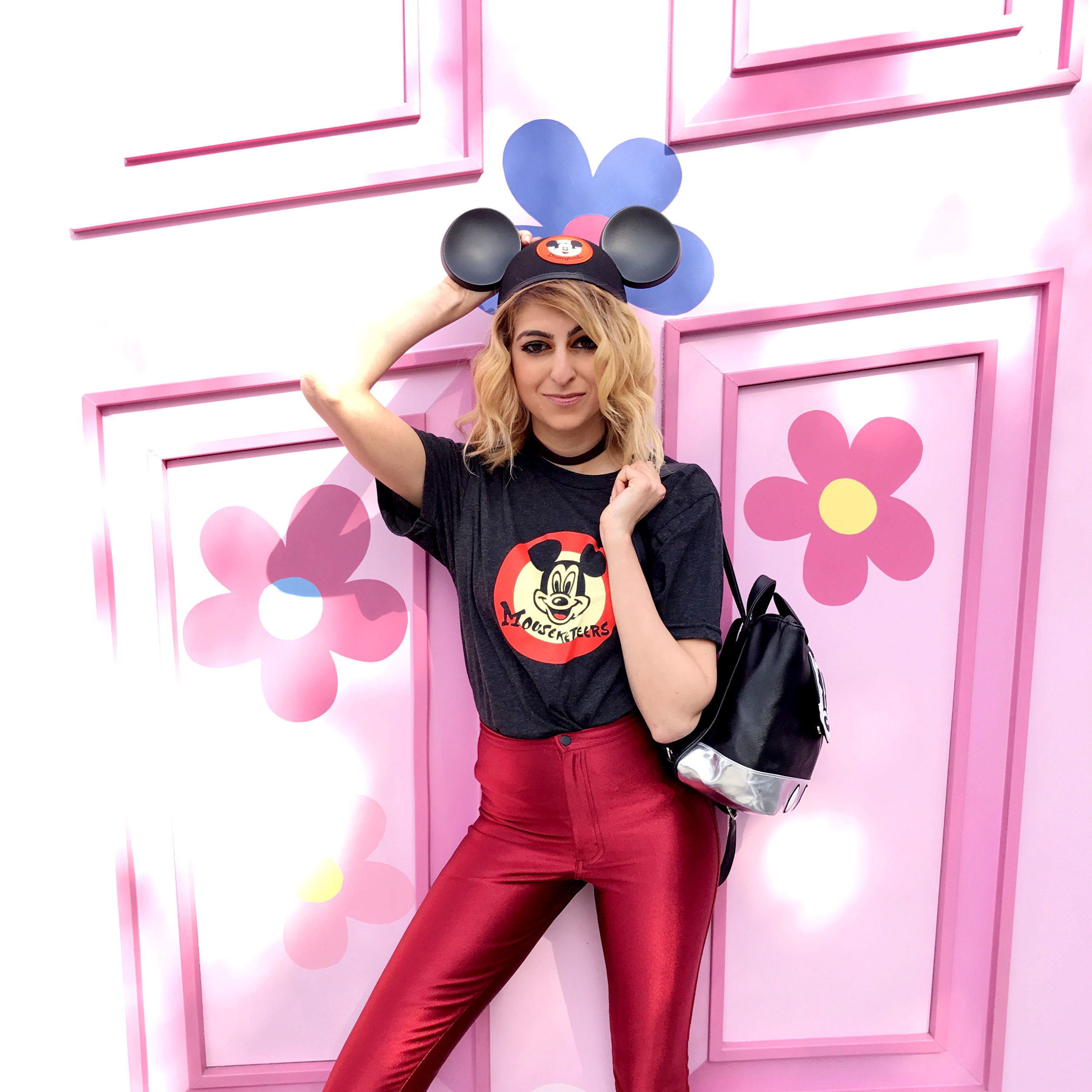 Disney 23.jpg