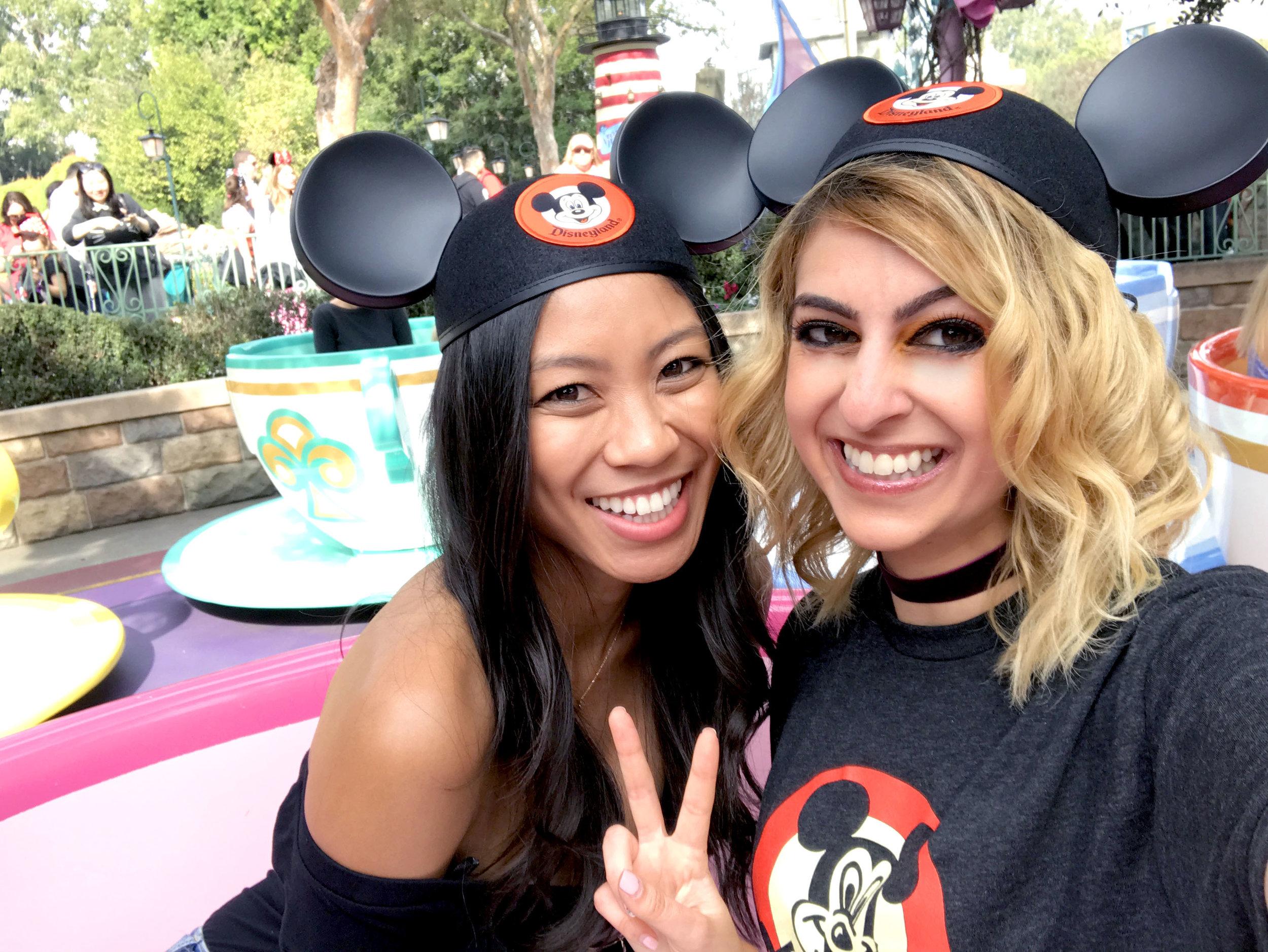 Disney 14.jpg