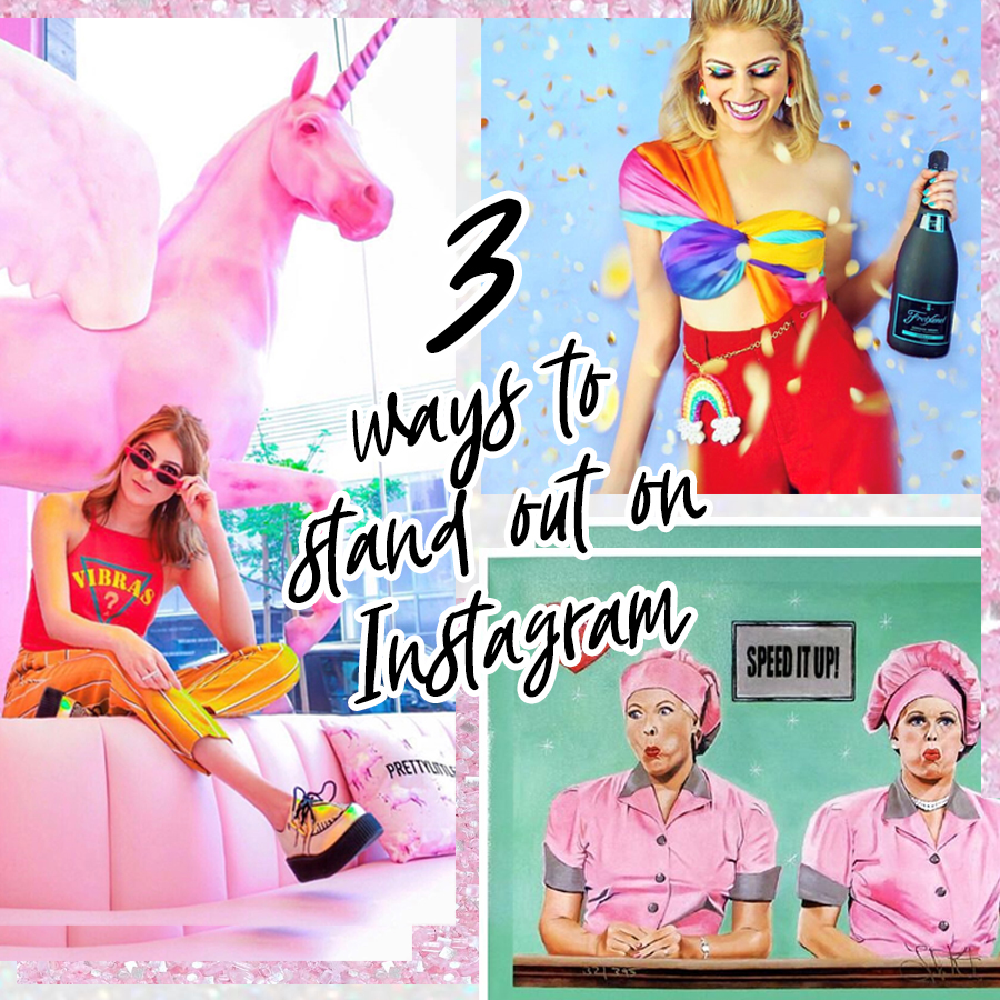 3-ways-to-stand-out-on-Instagram-tsc-blog-graphic.jpg