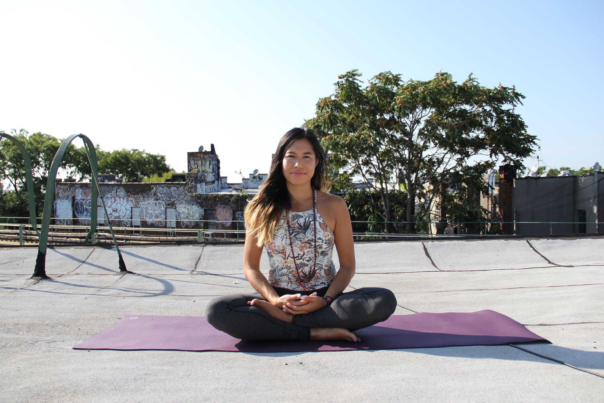yogaseatNYC.jpg