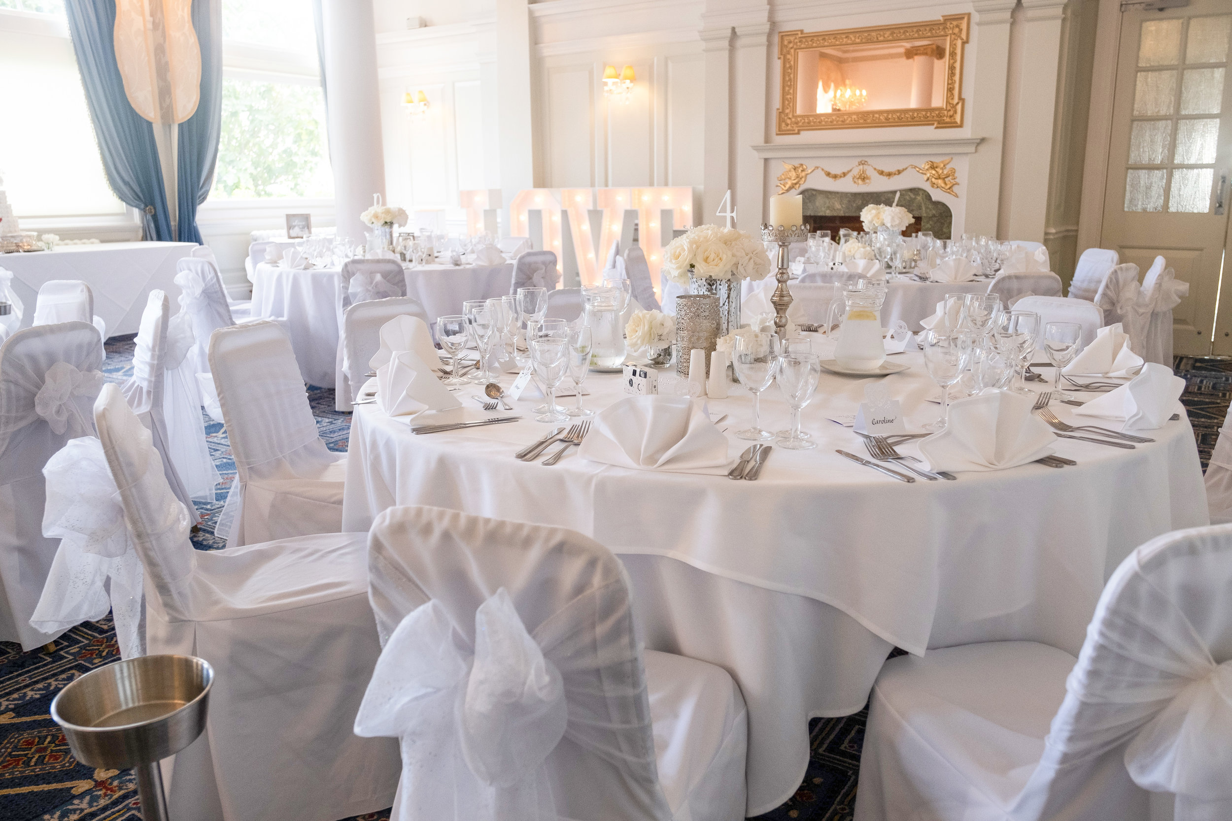 Queen Hotel Wedding 2.jpg