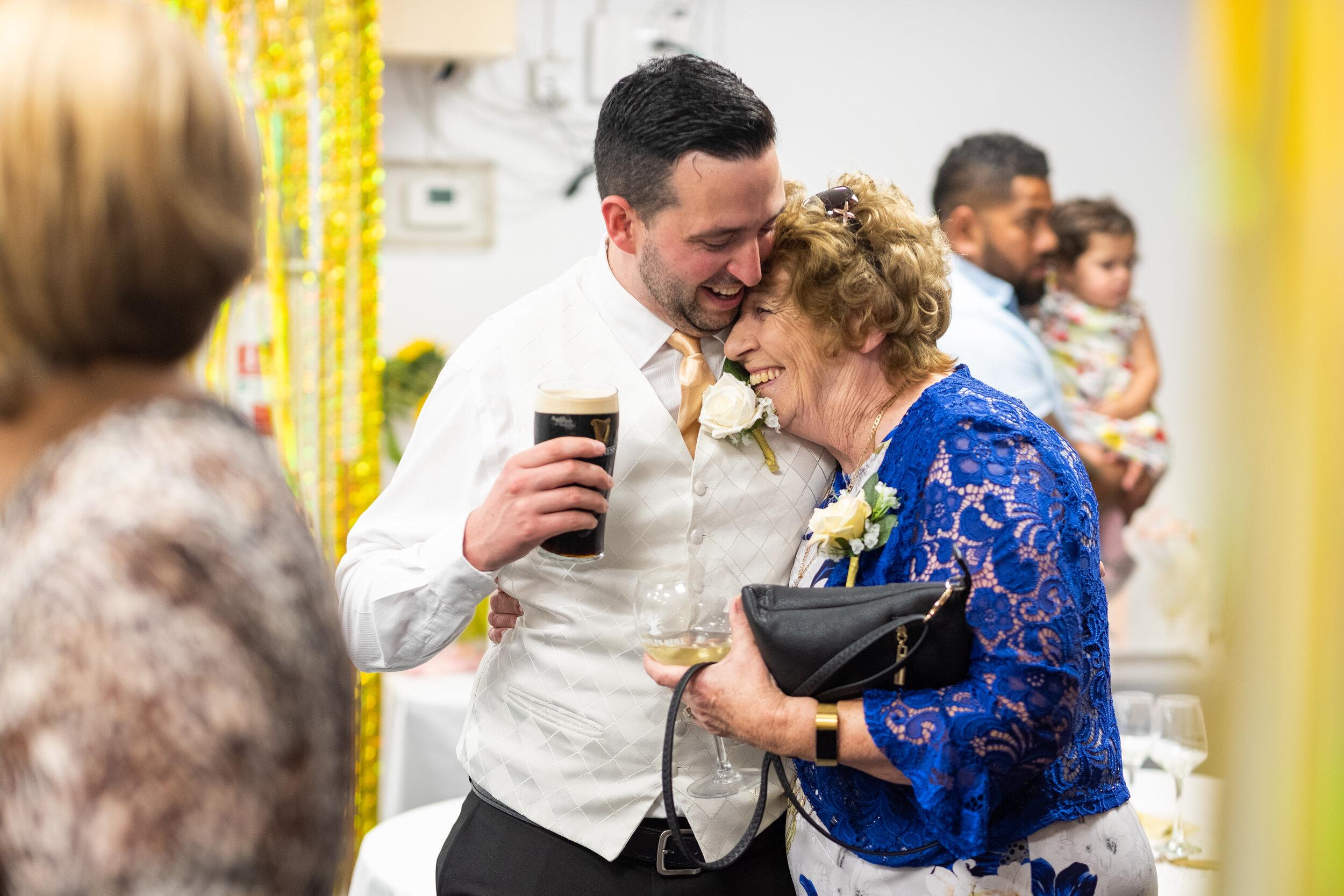 Lincon Wedding 6.jpg