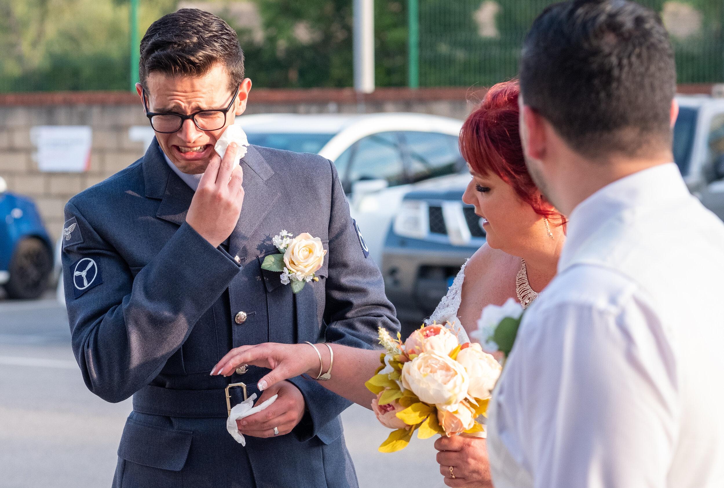 Lincon Wedding 8.jpg