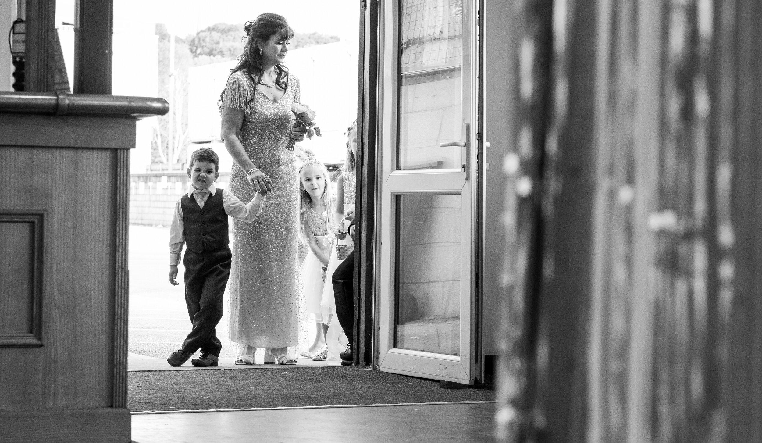 Lincon Wedding 9.jpg