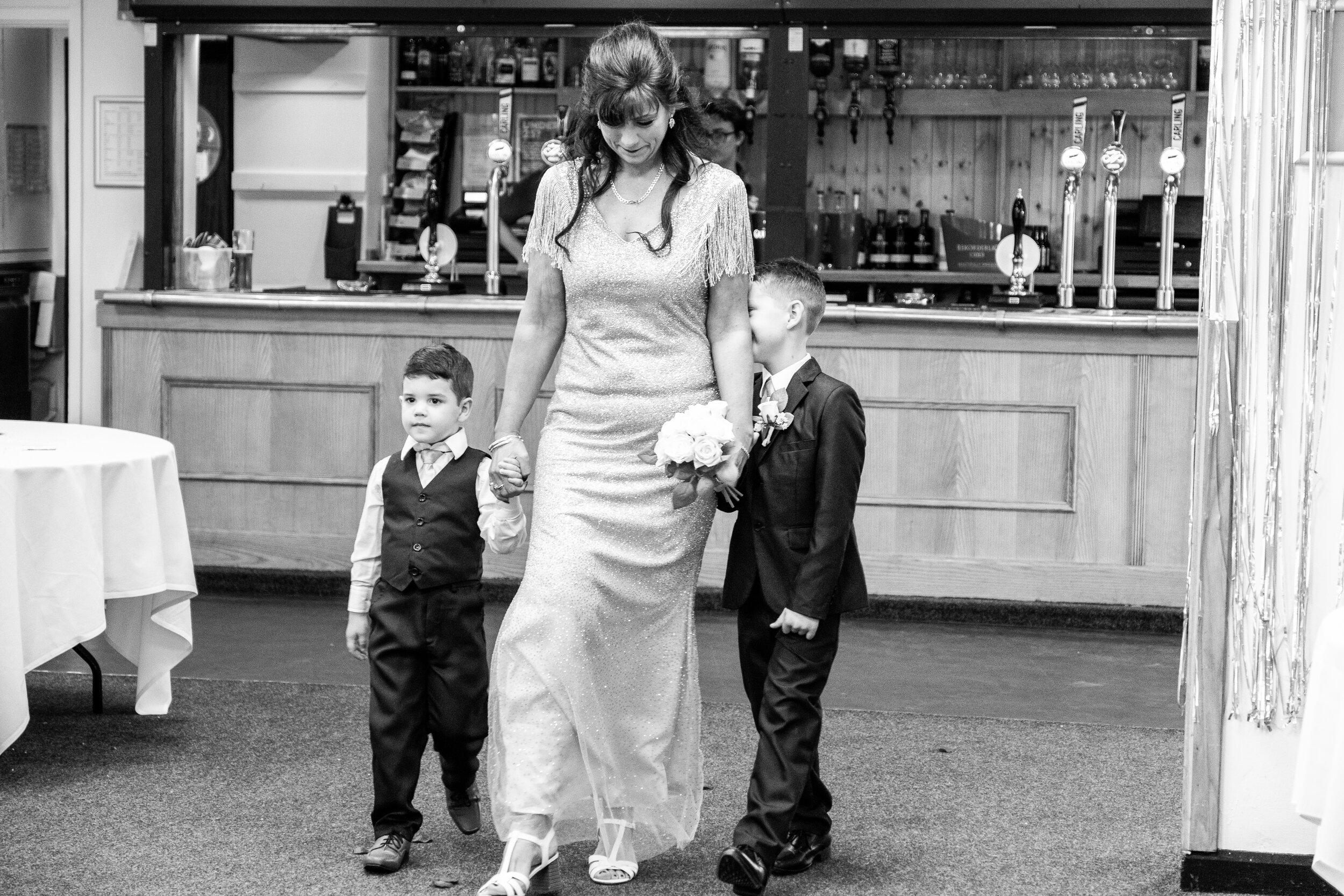 Lincon Wedding 10.jpg