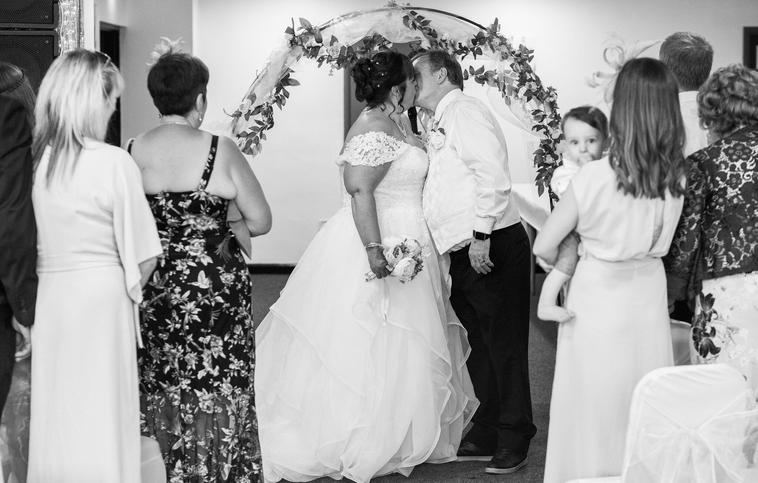 Lincon Wedding 11.jpg