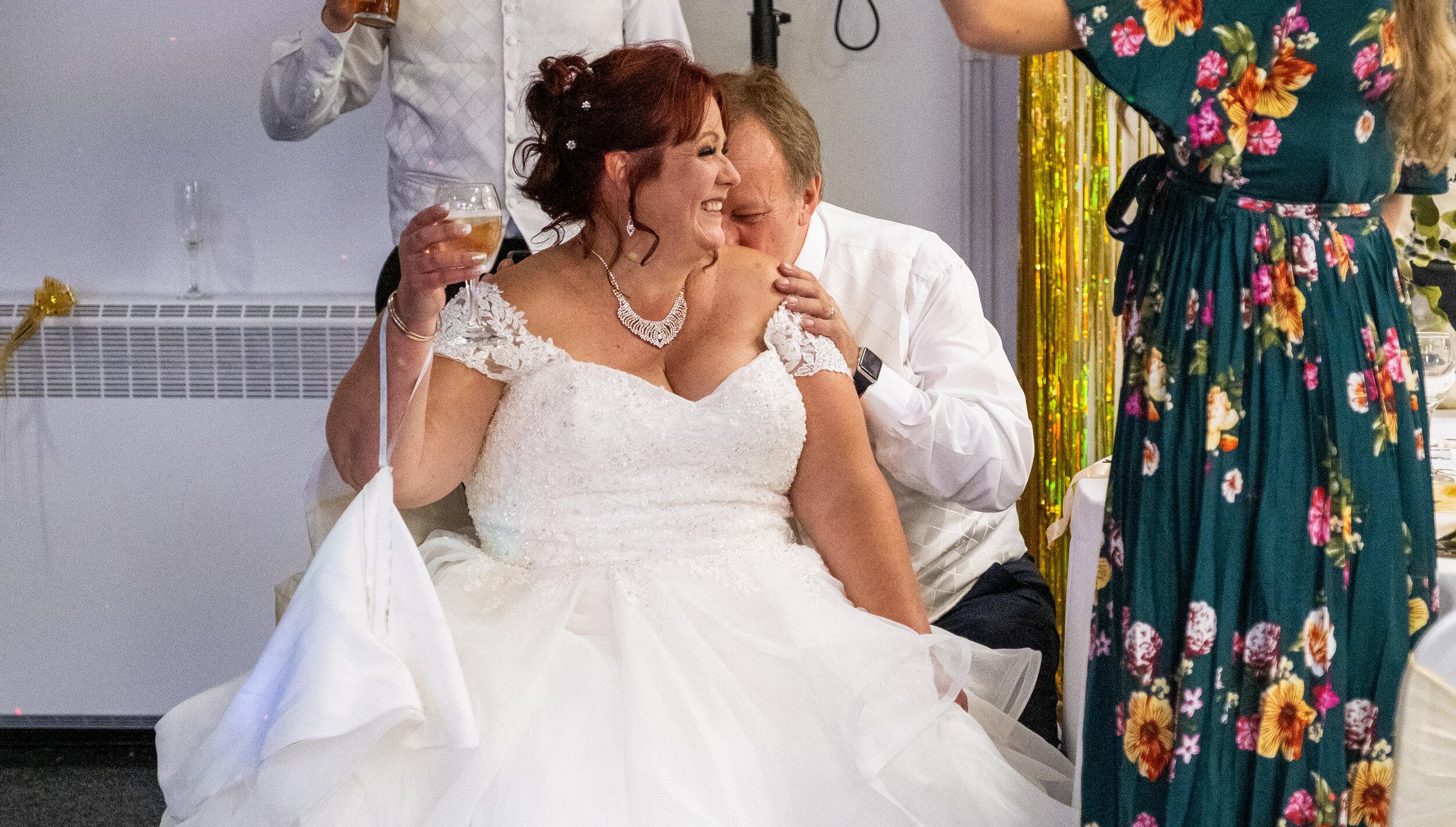 Lincon Wedding 18.jpg