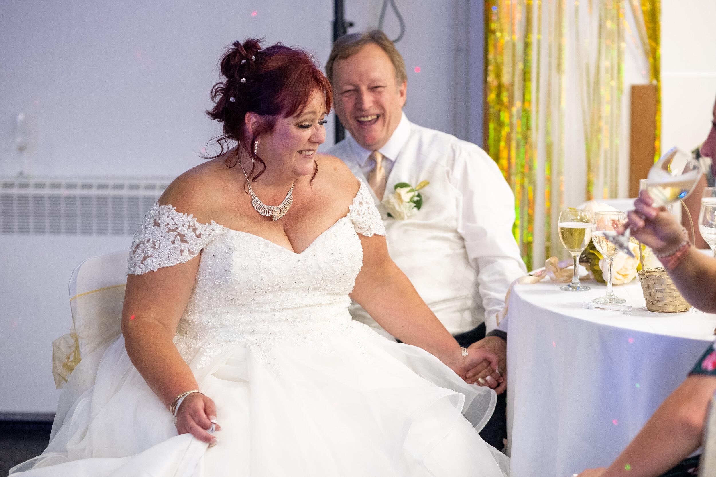 Lincon Wedding 19.jpg