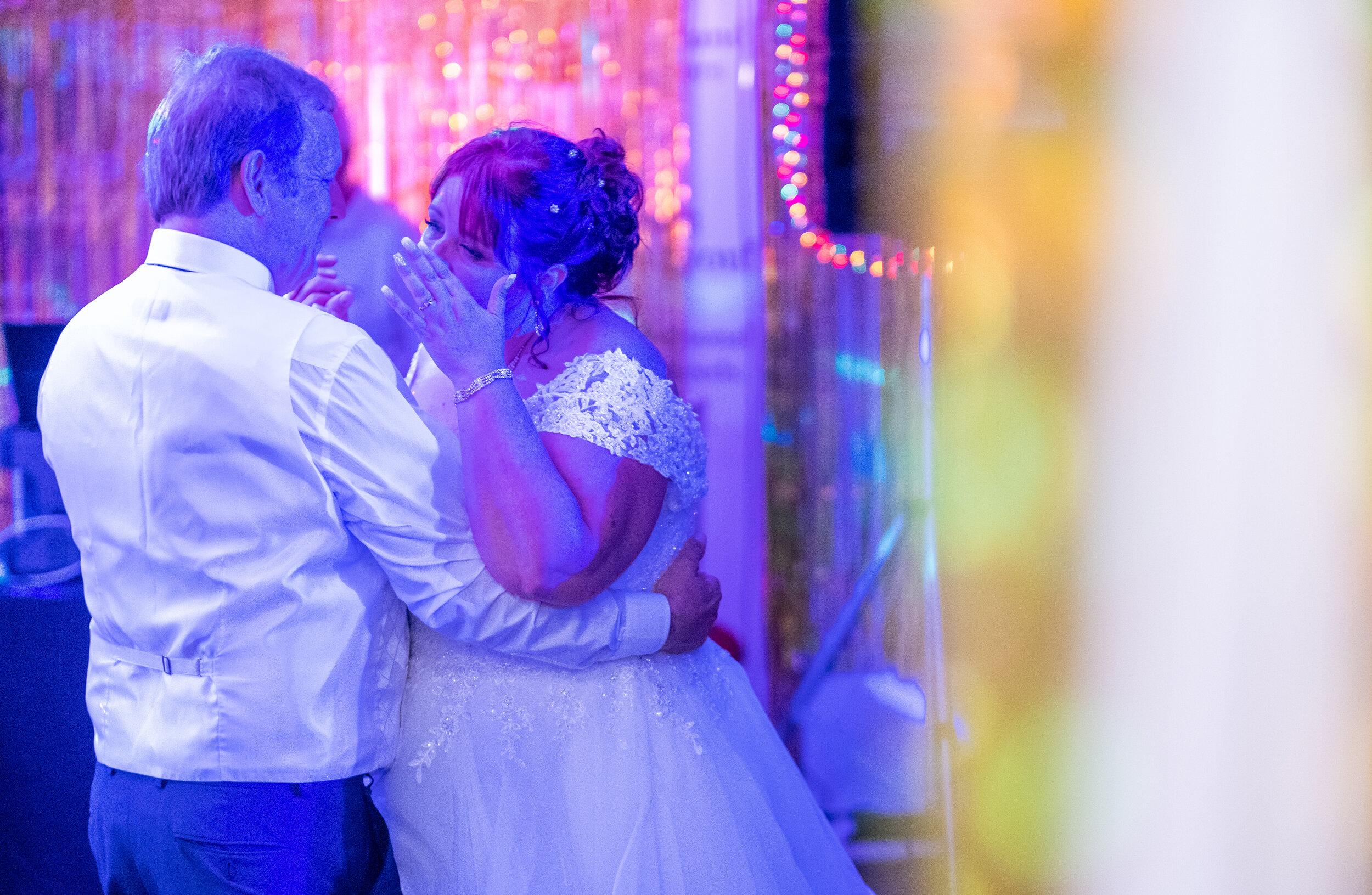 Lincon Wedding 23.jpg