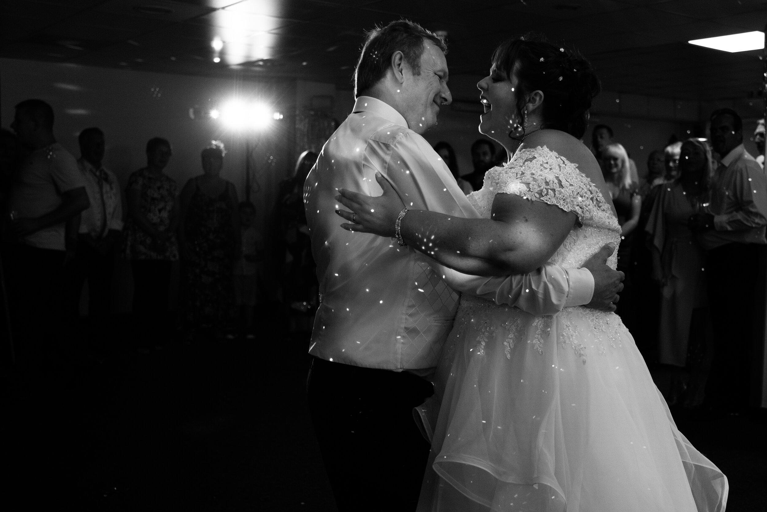 Lincon Wedding 25.jpg